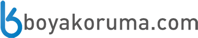 Boyakoruma.com Logo