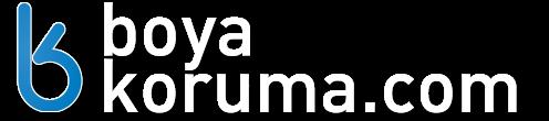 Boyakoruma.com
